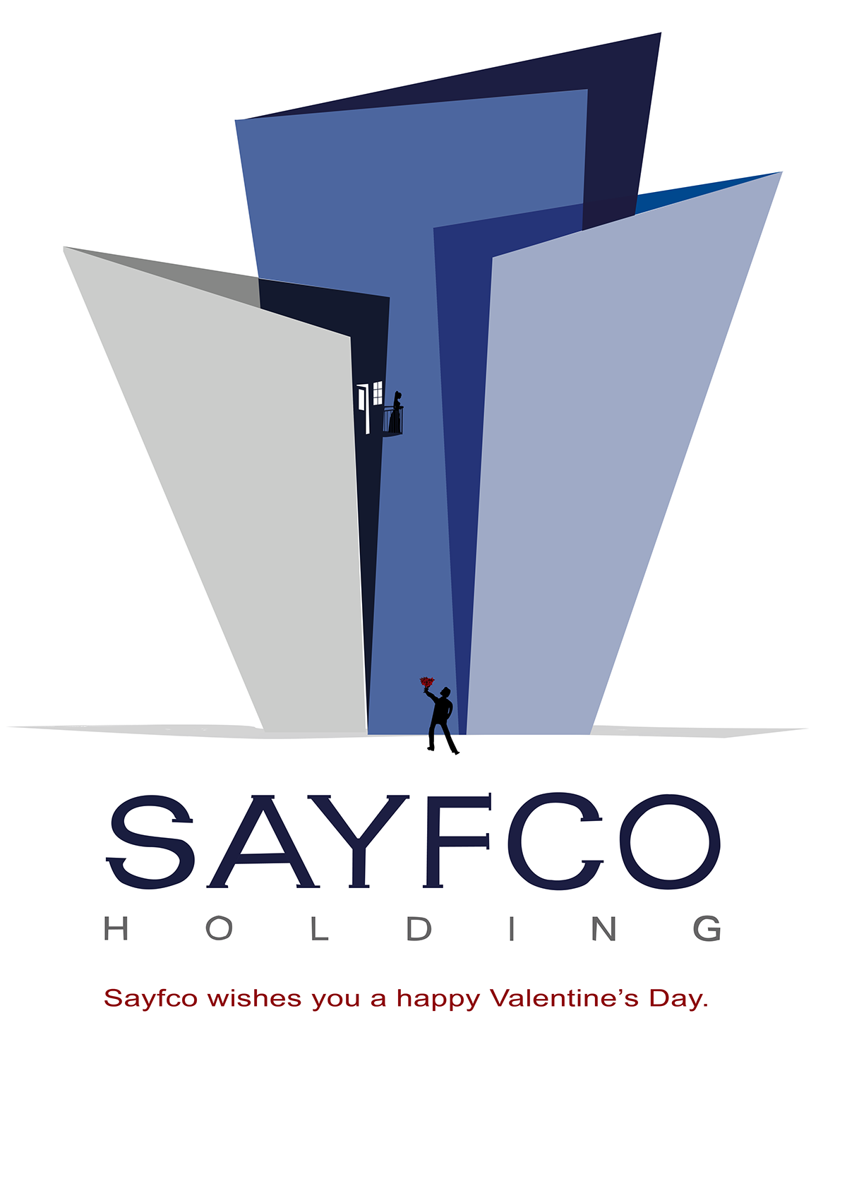 Sayfco Holding