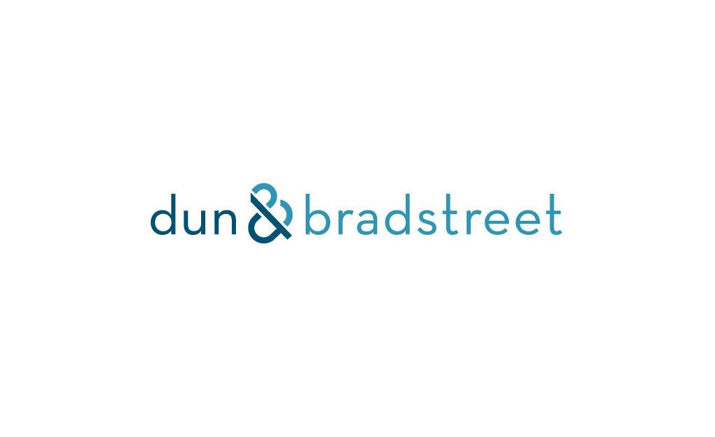 Writing Sample Profile: Dun & Bradstreet Middle East Profile Proposal