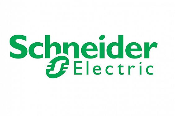 Schneider Electric: Innovation Day 2018